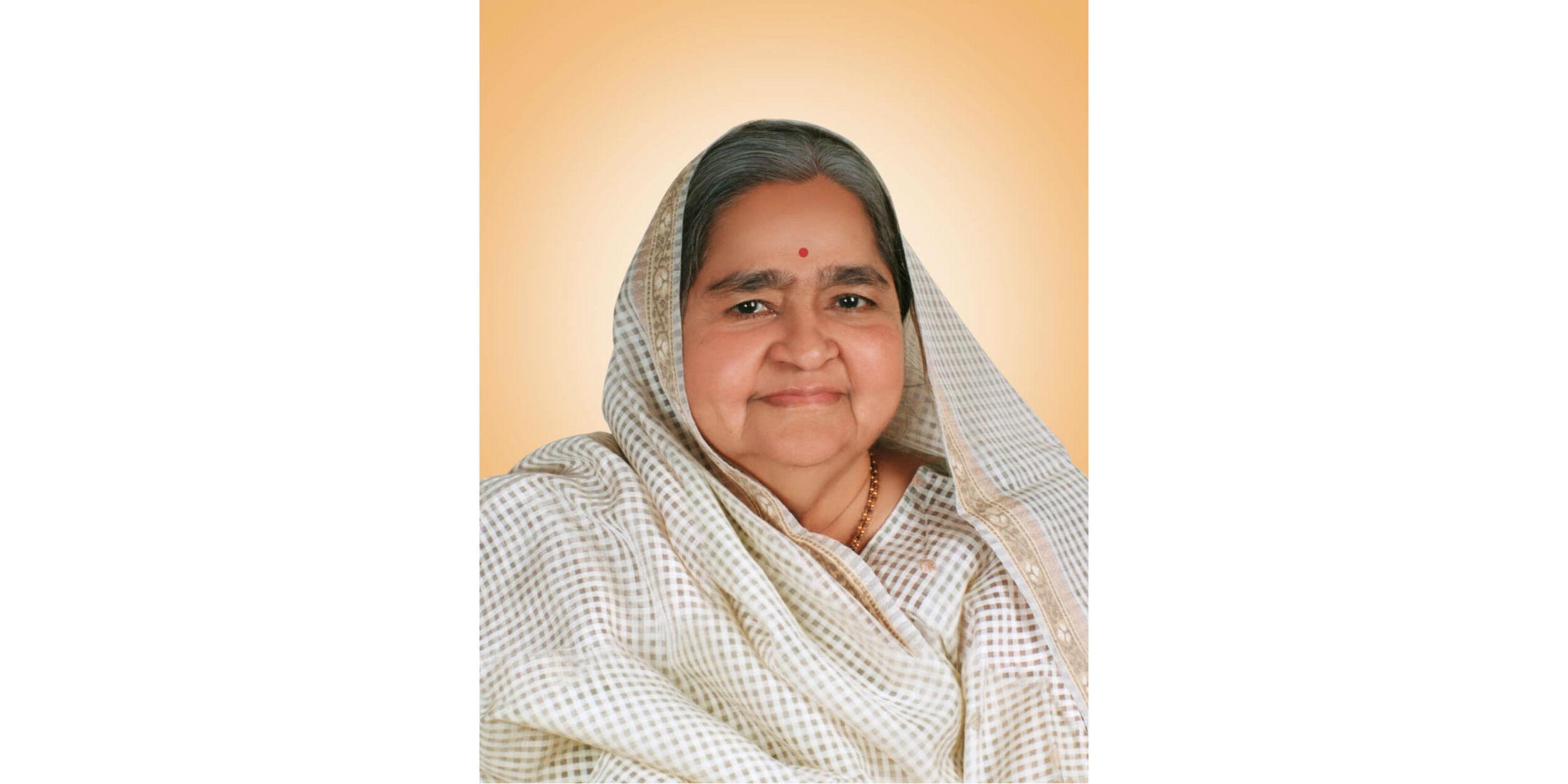 Watch Pujya Leelamasi Antardhan Tithi nimite Satsang Sabha